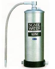 NGM πウォーター