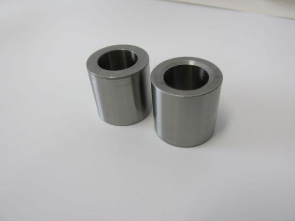 丸型差込ブッシュ SNK216 【内径10.5mm~12.0mm】 三機(Sanki)